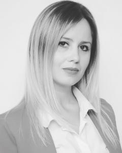 Marija Nikolovska