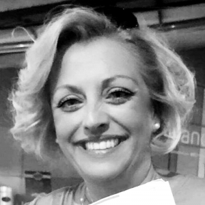 Anja Sevcenko