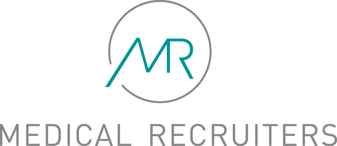 Medical Recruiters